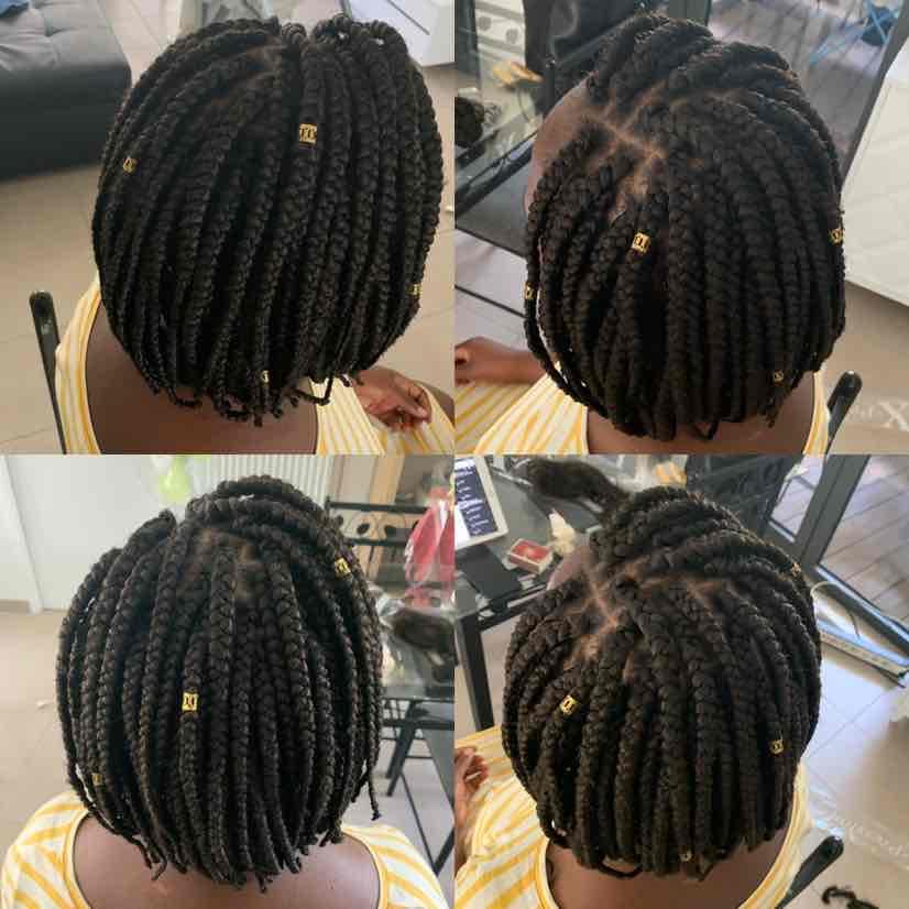 salon de coiffure afro tresse tresses box braids crochet braids vanilles tissages paris 75 77 78 91 92 93 94 95 YNGYUMZQ