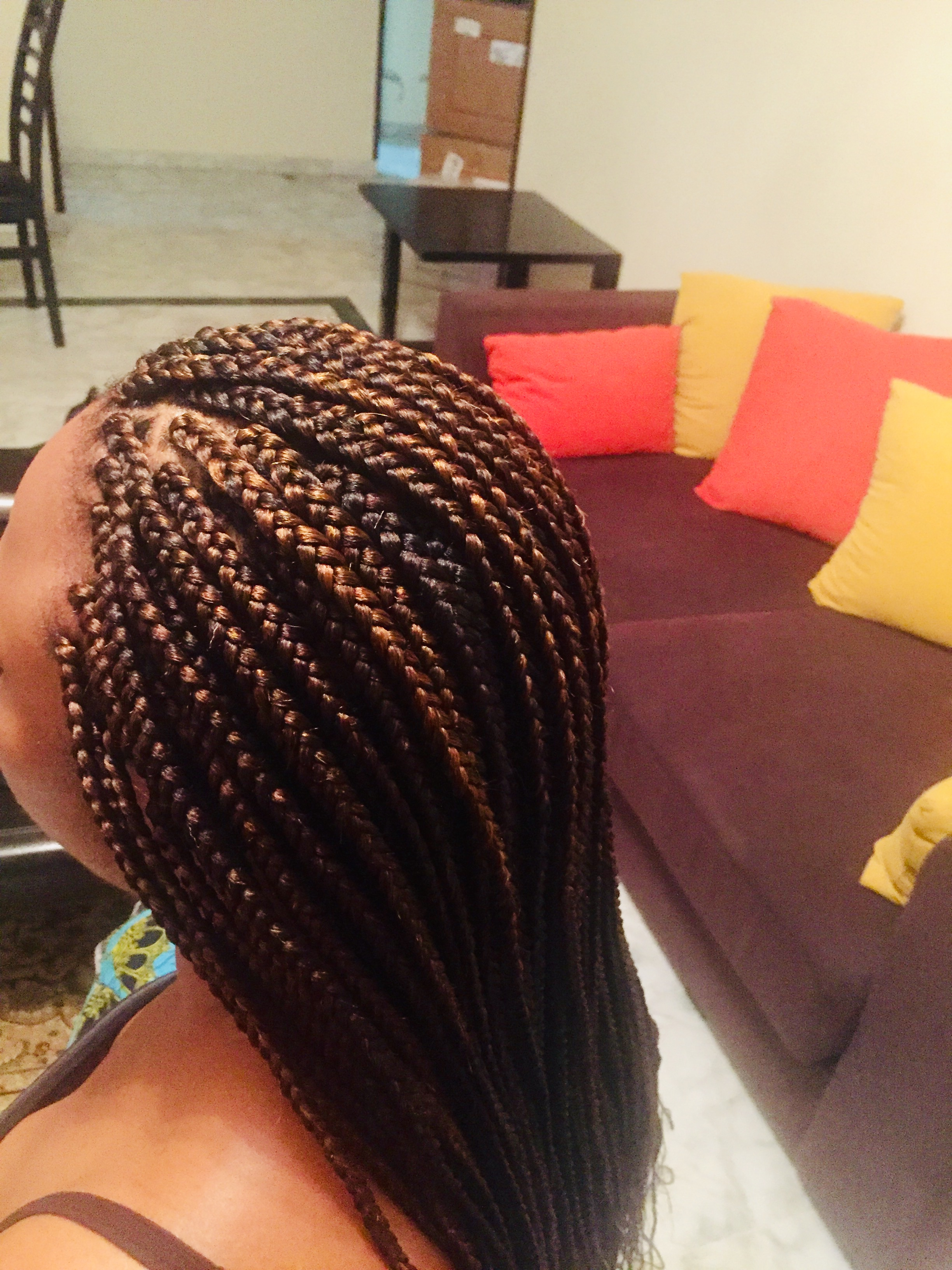 salon de coiffure afro tresse tresses box braids crochet braids vanilles tissages paris 75 77 78 91 92 93 94 95 GXSODRCJ