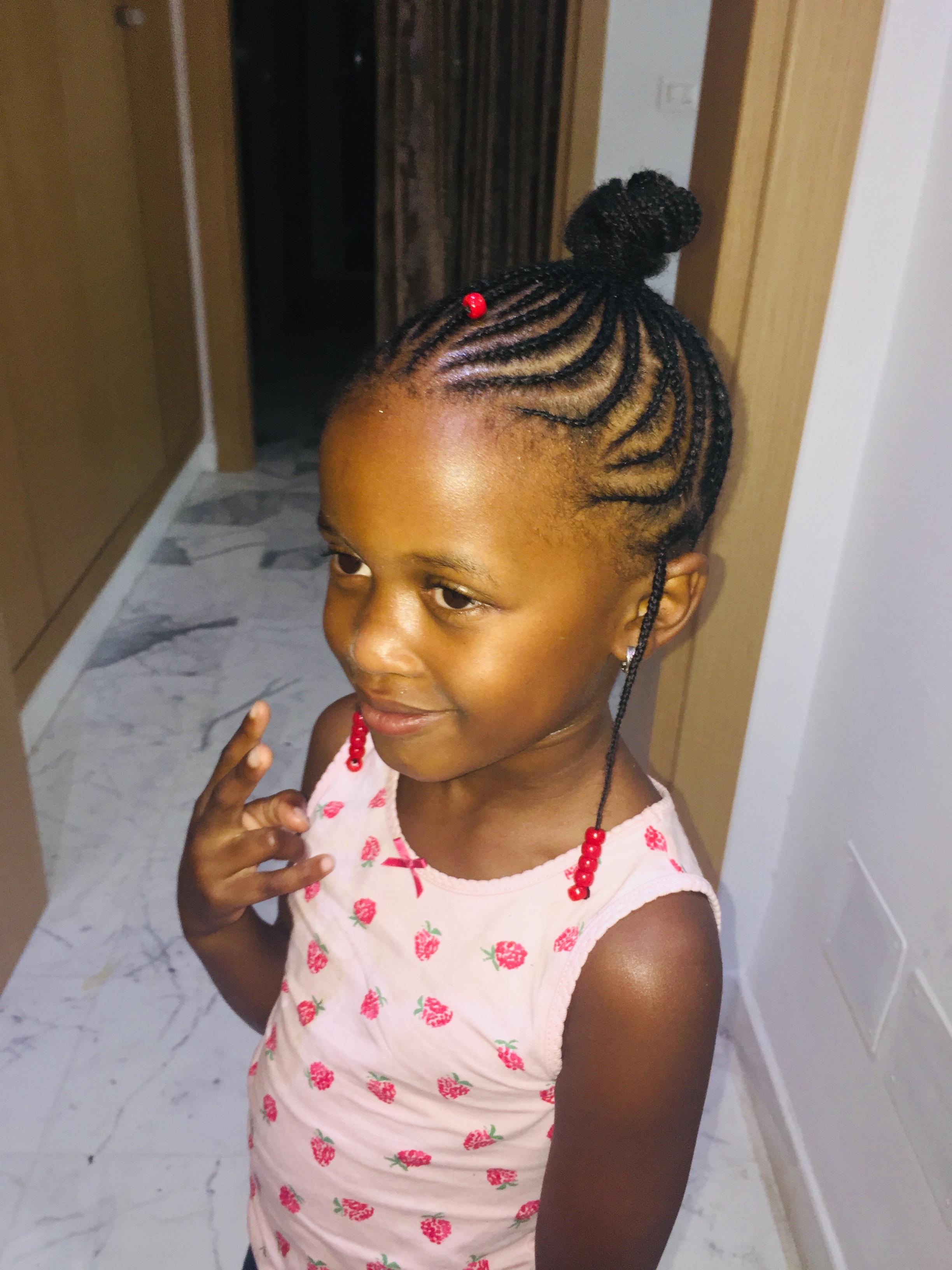 salon de coiffure afro tresse tresses box braids crochet braids vanilles tissages paris 75 77 78 91 92 93 94 95 GHFKKQQY