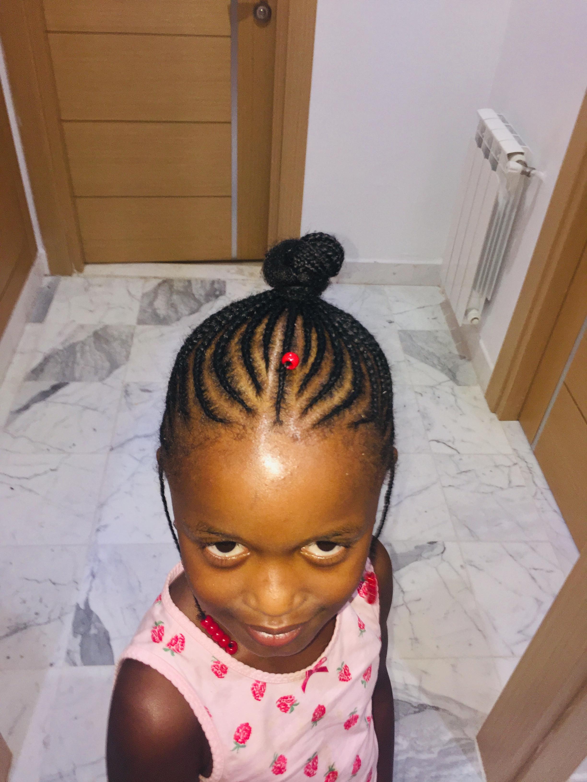 salon de coiffure afro tresse tresses box braids crochet braids vanilles tissages paris 75 77 78 91 92 93 94 95 ARAPVFGP