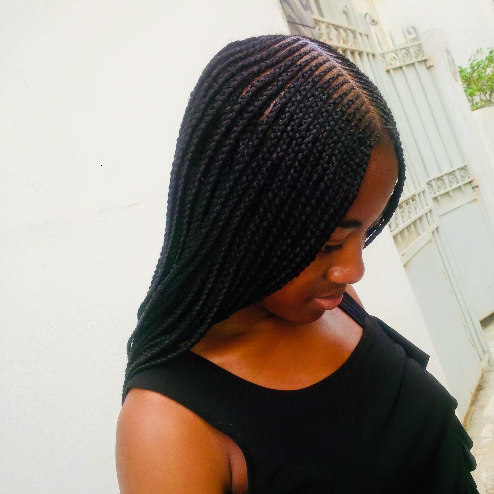 salon de coiffure afro tresse tresses box braids crochet braids vanilles tissages paris 75 77 78 91 92 93 94 95 QVOWGNDW