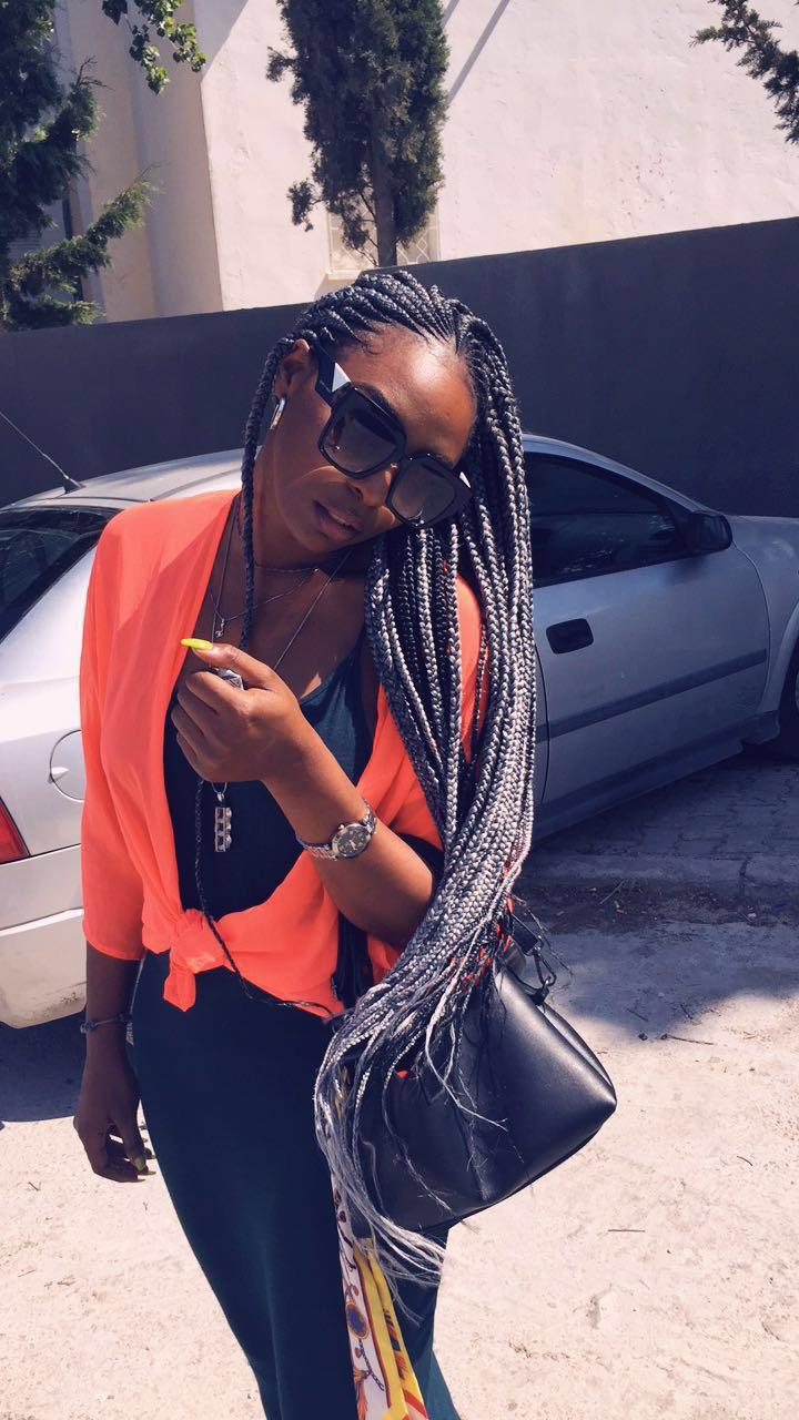 salon de coiffure afro tresse tresses box braids crochet braids vanilles tissages paris 75 77 78 91 92 93 94 95 CUVXFWXU