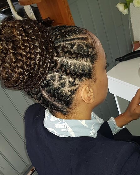 salon de coiffure afro tresse tresses box braids crochet braids vanilles tissages paris 75 77 78 91 92 93 94 95 TLKJGZMB