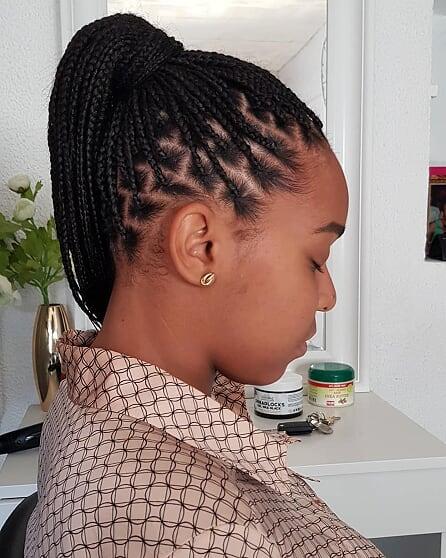 salon de coiffure afro tresse tresses box braids crochet braids vanilles tissages paris 75 77 78 91 92 93 94 95 LMVLWJEV
