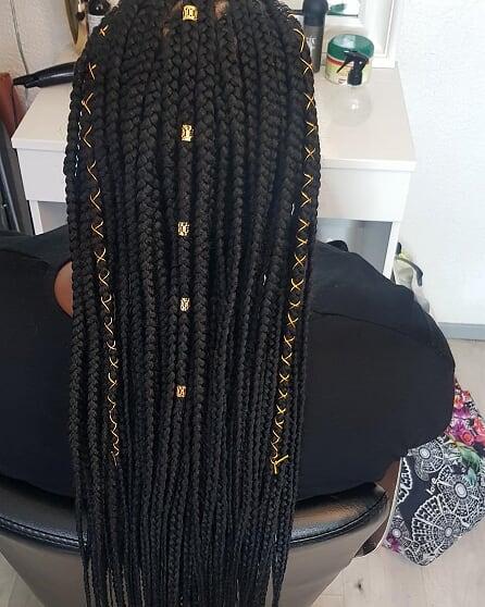 salon de coiffure afro tresse tresses box braids crochet braids vanilles tissages paris 75 77 78 91 92 93 94 95 CVKTZCLO