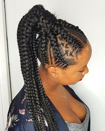 salon de coiffure afro tresse tresses box braids crochet braids vanilles tissages paris 75 77 78 91 92 93 94 95 UMFFPFJF