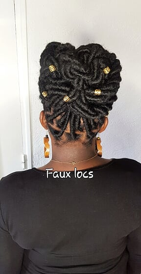salon de coiffure afro tresse tresses box braids crochet braids vanilles tissages paris 75 77 78 91 92 93 94 95 PKYADBFP