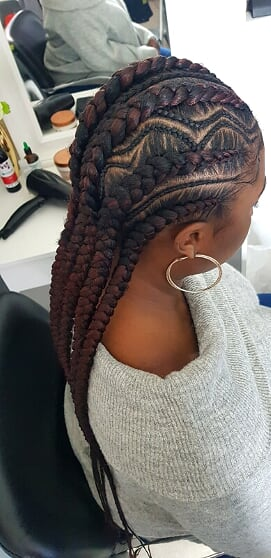 salon de coiffure afro tresse tresses box braids crochet braids vanilles tissages paris 75 77 78 91 92 93 94 95 RXMSLBOA