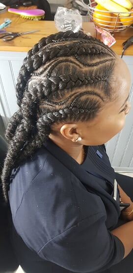 salon de coiffure afro tresse tresses box braids crochet braids vanilles tissages paris 75 77 78 91 92 93 94 95 VDEUDPWZ