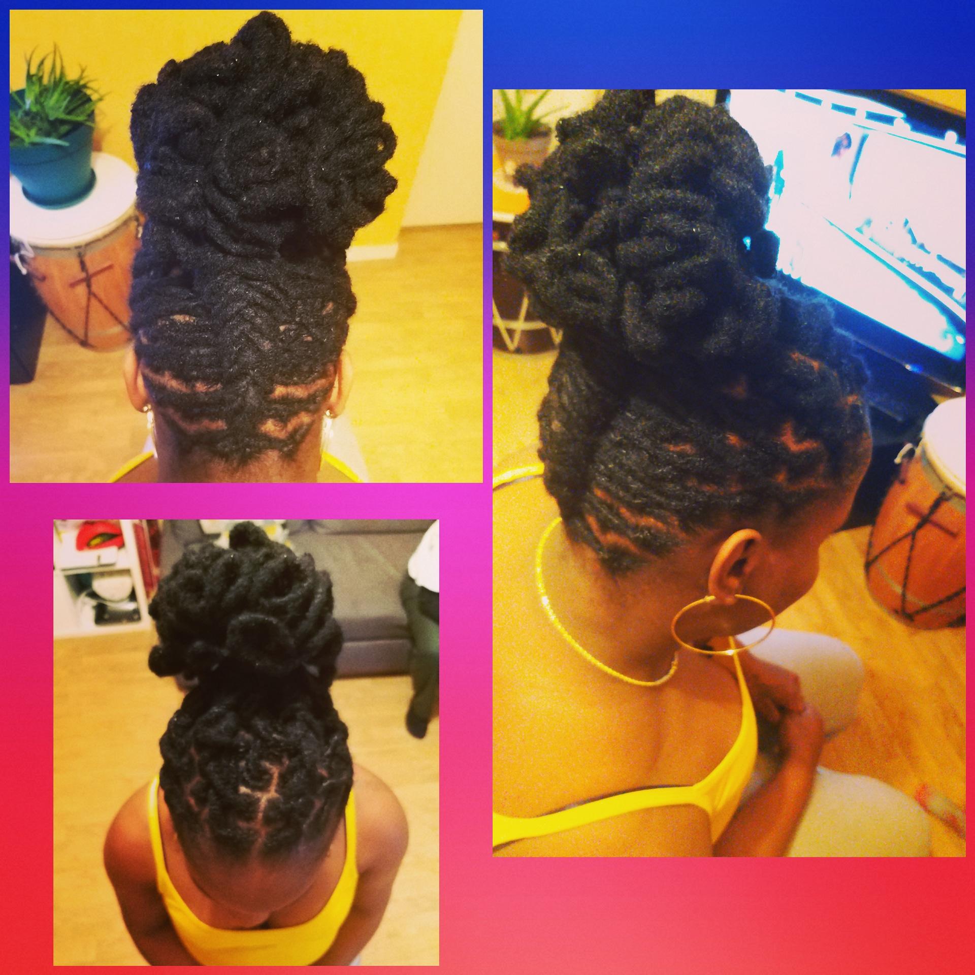 salon de coiffure afro tresse tresses box braids crochet braids vanilles tissages paris 75 77 78 91 92 93 94 95 JLQTZKLT