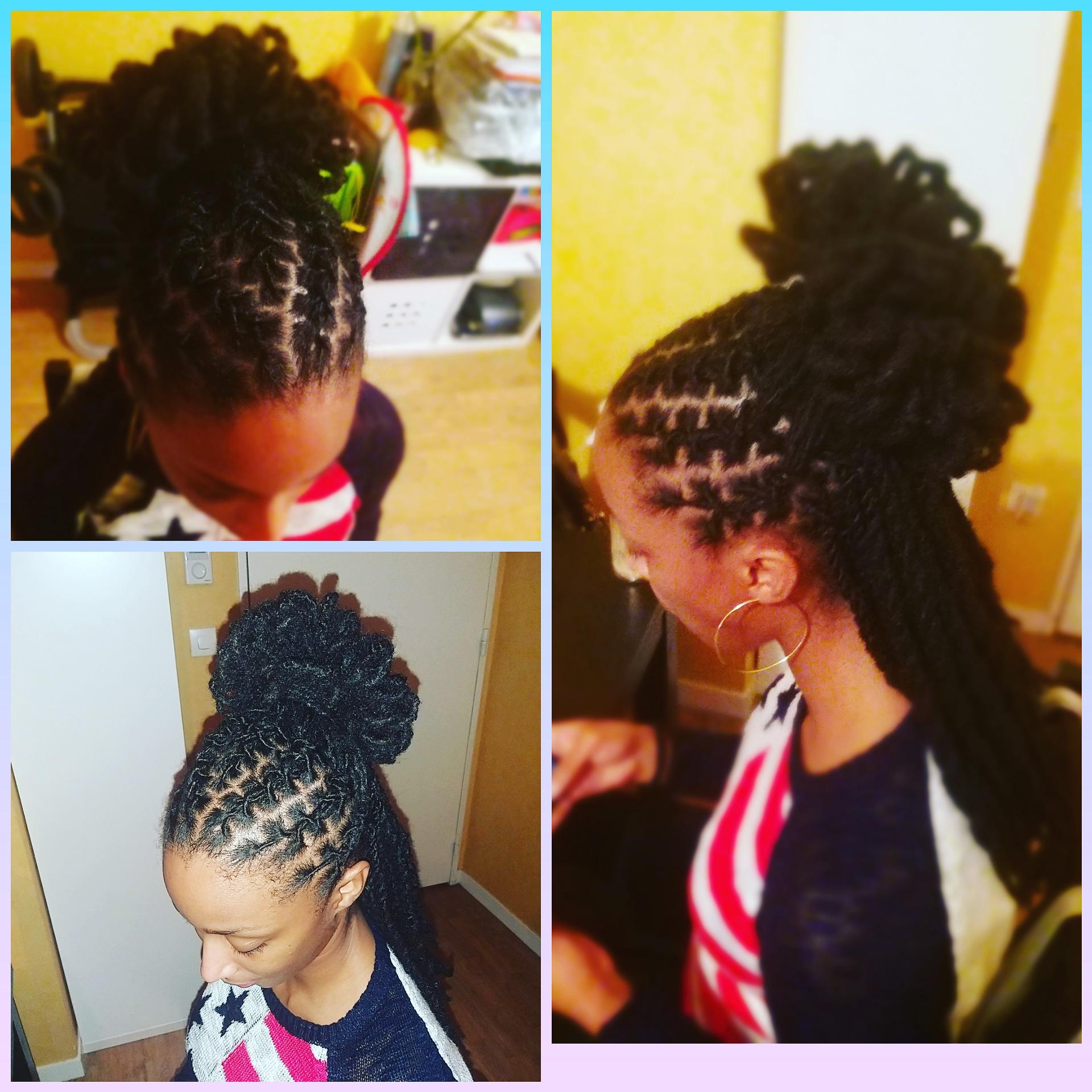 salon de coiffure afro tresse tresses box braids crochet braids vanilles tissages paris 75 77 78 91 92 93 94 95 HDEBNTKR