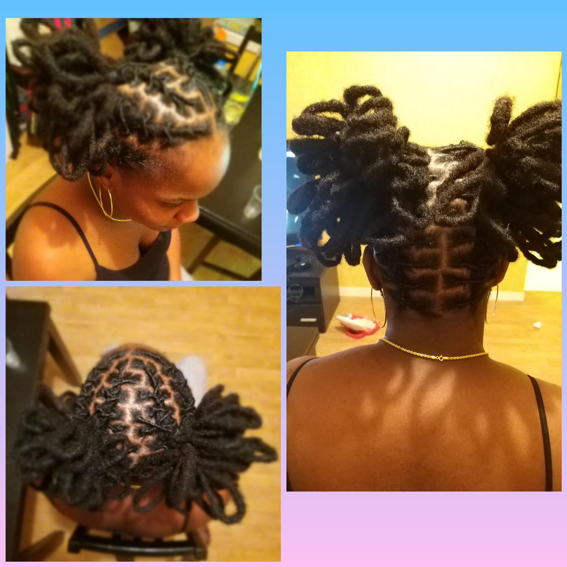 salon de coiffure afro tresse tresses box braids crochet braids vanilles tissages paris 75 77 78 91 92 93 94 95 GZHGKXFJ