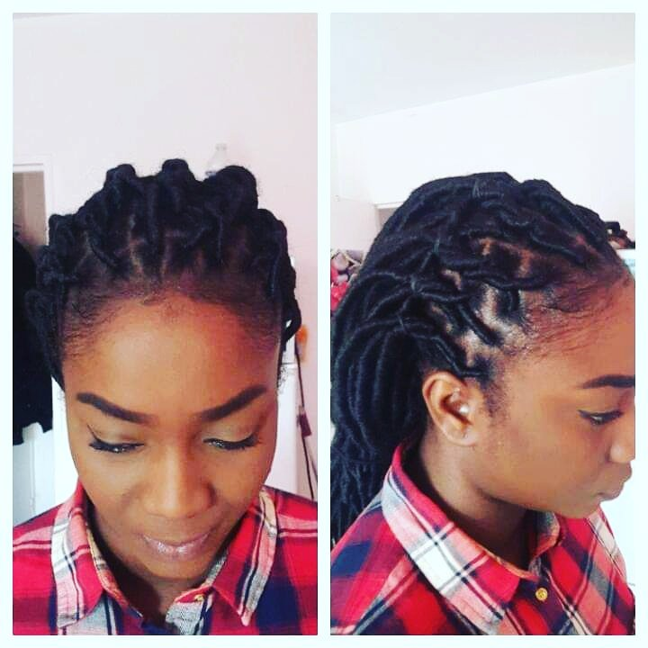 salon de coiffure afro tresse tresses box braids crochet braids vanilles tissages paris 75 77 78 91 92 93 94 95 ZAWETBAS
