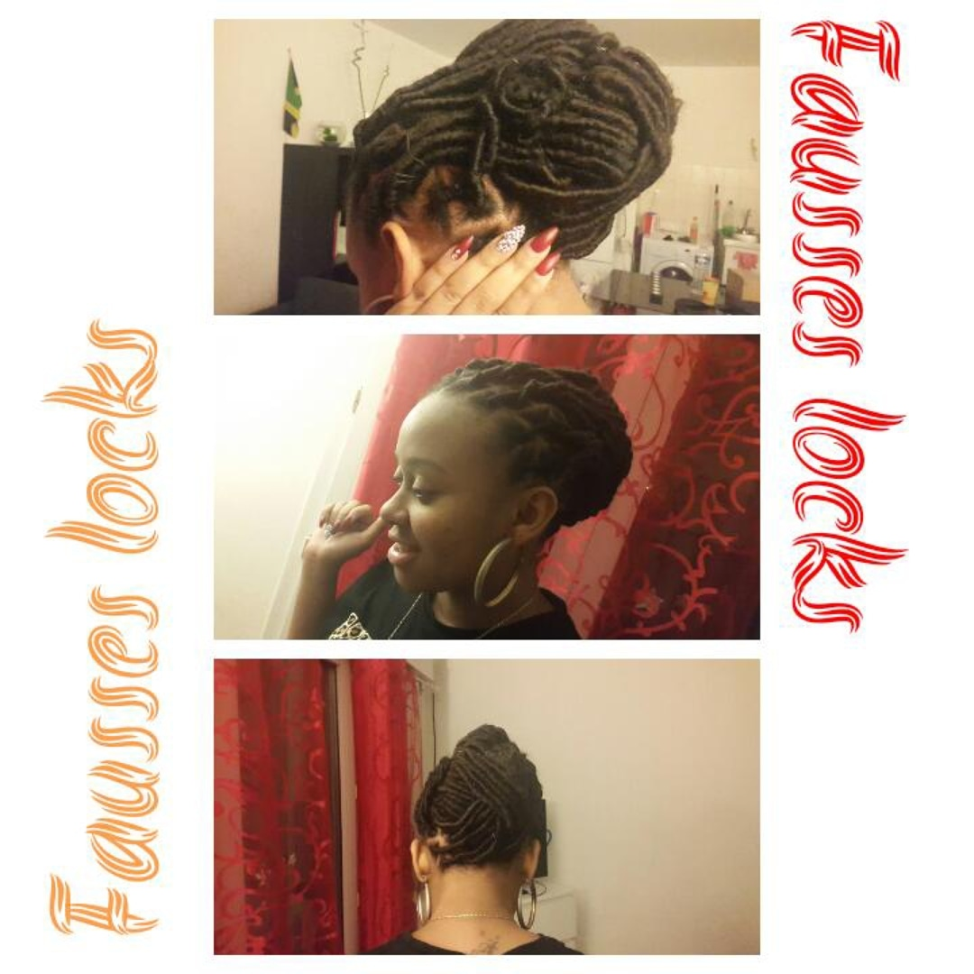 salon de coiffure afro tresse tresses box braids crochet braids vanilles tissages paris 75 77 78 91 92 93 94 95 IYMCBXMX