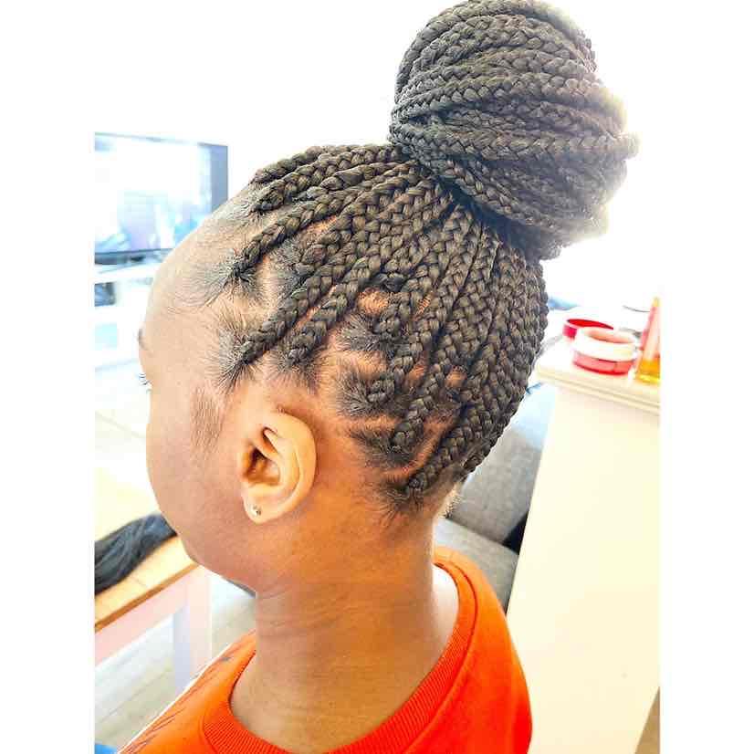 salon de coiffure afro tresse tresses box braids crochet braids vanilles tissages paris 75 77 78 91 92 93 94 95 JKBOHJPS