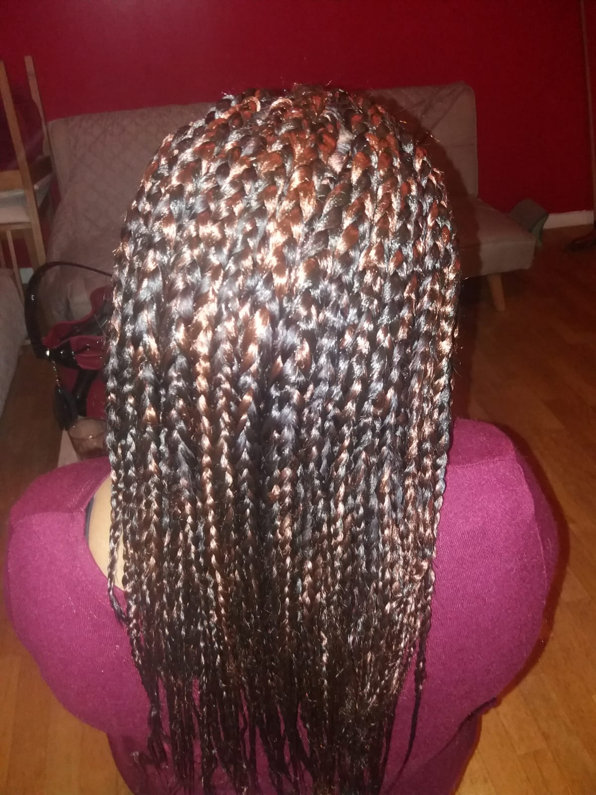salon de coiffure afro tresse tresses box braids crochet braids vanilles tissages paris 75 77 78 91 92 93 94 95 GTPDWSHJ