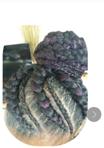 salon de coiffure afro tresse tresses box braids crochet braids vanilles tissages paris 75 77 78 91 92 93 94 95 NSMTLUAF