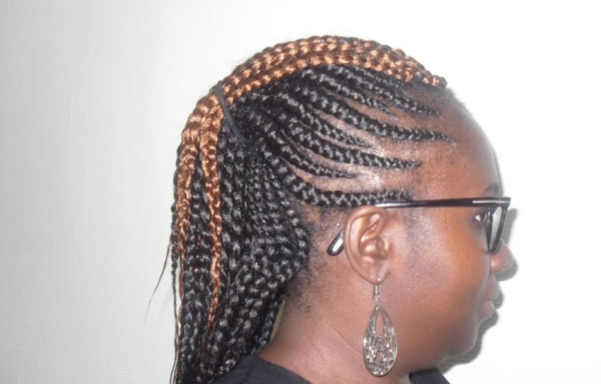 salon de coiffure afro tresse tresses box braids crochet braids vanilles tissages paris 75 77 78 91 92 93 94 95 HSZRULXF