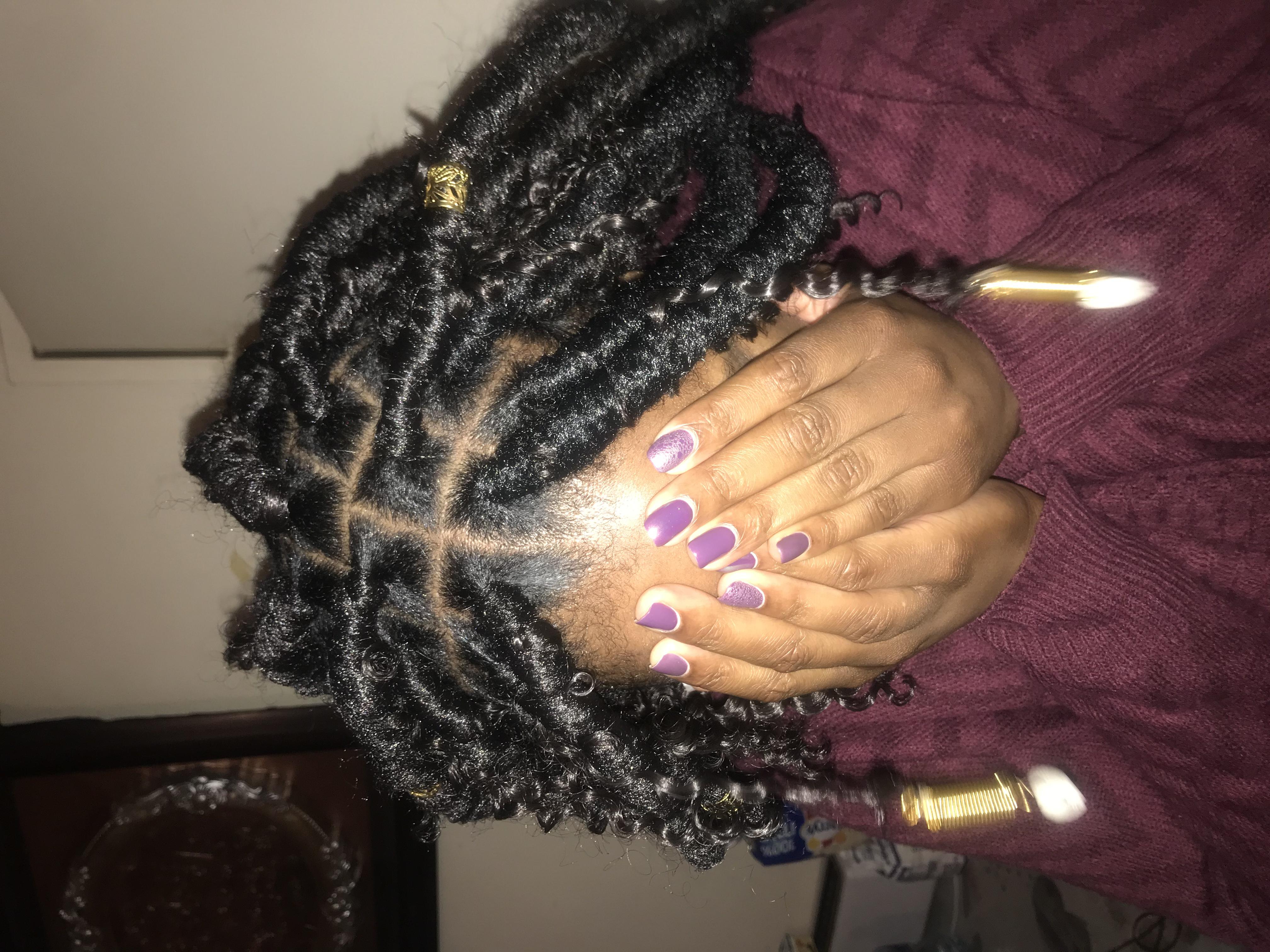 salon de coiffure afro tresse tresses box braids crochet braids vanilles tissages paris 75 77 78 91 92 93 94 95 OYVLJSPT