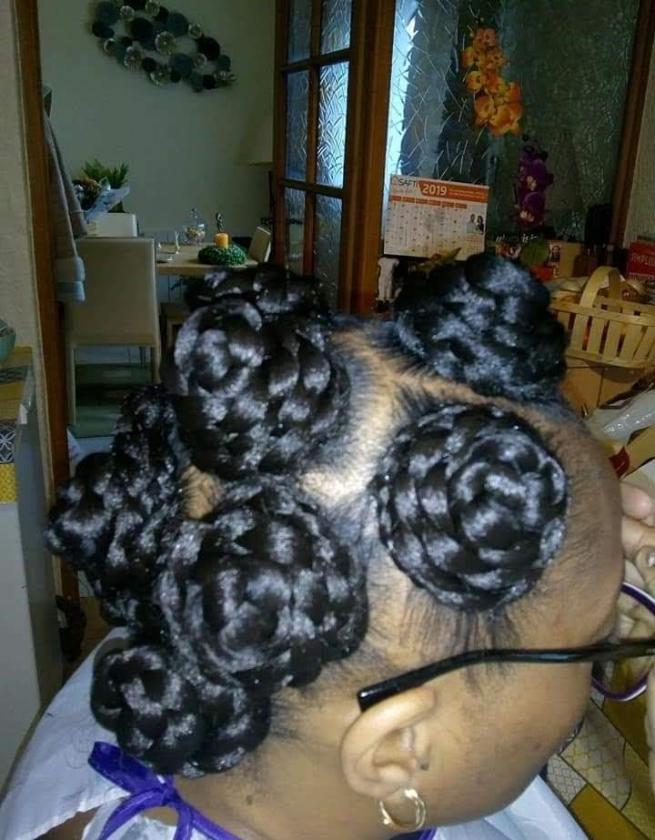 salon de coiffure afro tresse tresses box braids crochet braids vanilles tissages paris 75 77 78 91 92 93 94 95 HSPIYWMP