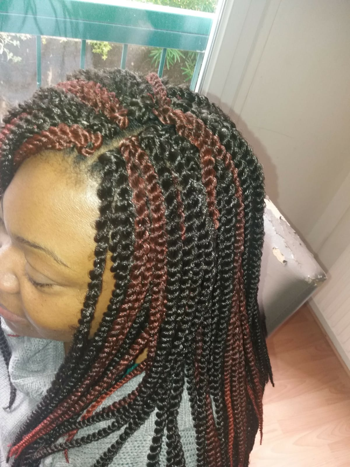 salon de coiffure afro tresse tresses box braids crochet braids vanilles tissages paris 75 77 78 91 92 93 94 95 GEOKOCGA