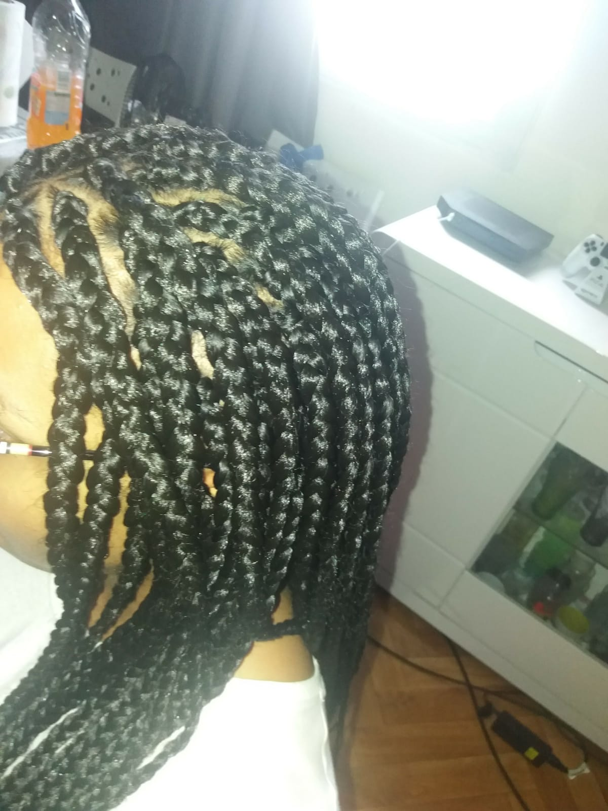 salon de coiffure afro tresse tresses box braids crochet braids vanilles tissages paris 75 77 78 91 92 93 94 95 FTHXPBGP