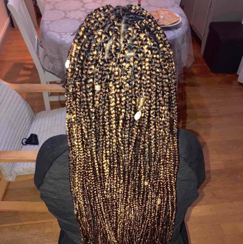 salon de coiffure afro tresse tresses box braids crochet braids vanilles tissages paris 75 77 78 91 92 93 94 95 IVNDRWNJ
