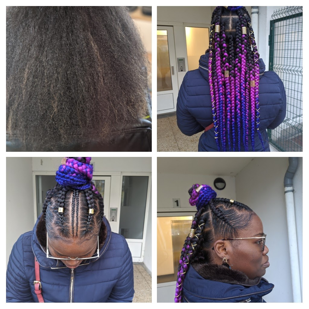 salon de coiffure afro tresse tresses box braids crochet braids vanilles tissages paris 75 77 78 91 92 93 94 95 VSINOSSK