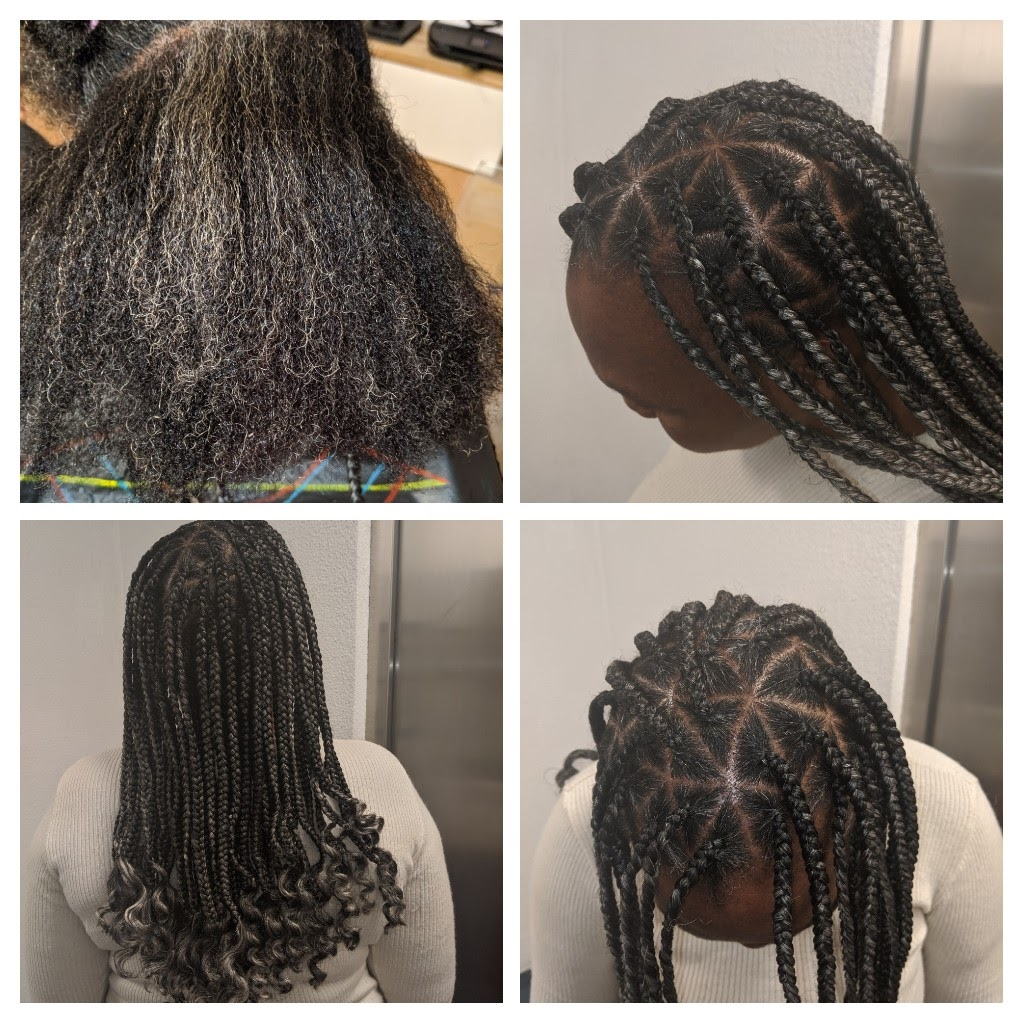 salon de coiffure afro tresse tresses box braids crochet braids vanilles tissages paris 75 77 78 91 92 93 94 95 PTIQDSPL