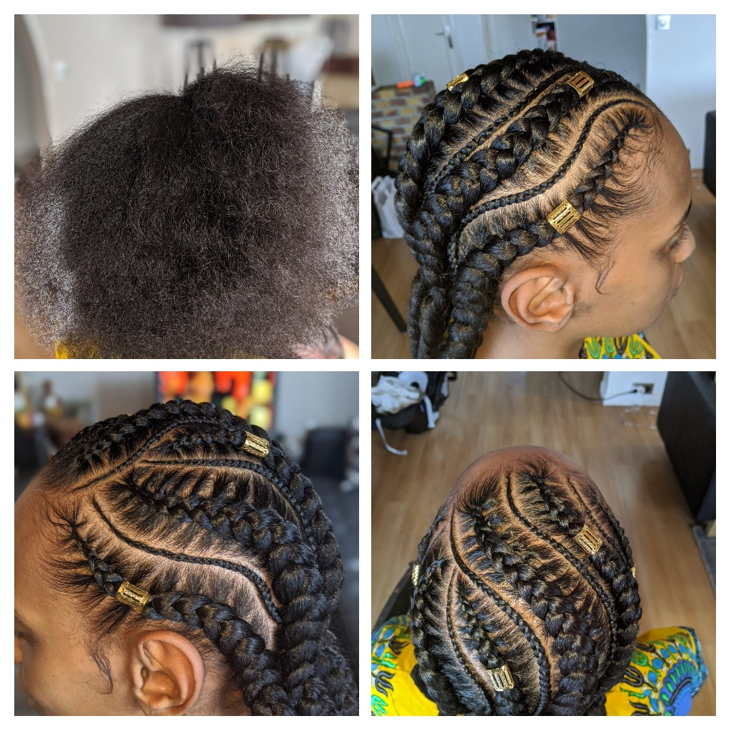 salon de coiffure afro tresse tresses box braids crochet braids vanilles tissages paris 75 77 78 91 92 93 94 95 ZEIVHLSC