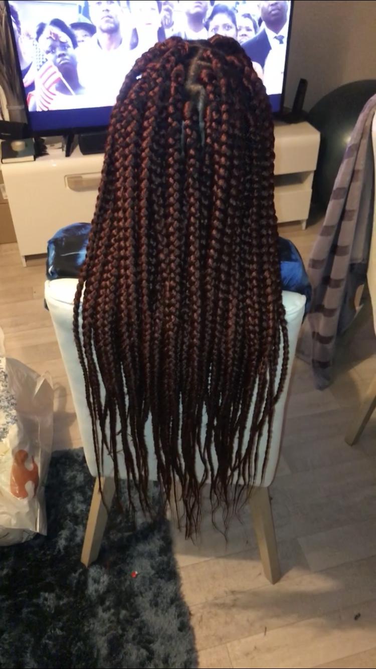 salon de coiffure afro tresse tresses box braids crochet braids vanilles tissages paris 75 77 78 91 92 93 94 95 ZWGTWCGN