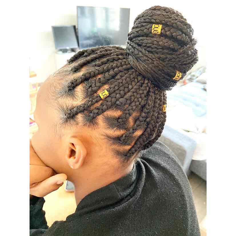 salon de coiffure afro tresse tresses box braids crochet braids vanilles tissages paris 75 77 78 91 92 93 94 95 GVYPDZPE