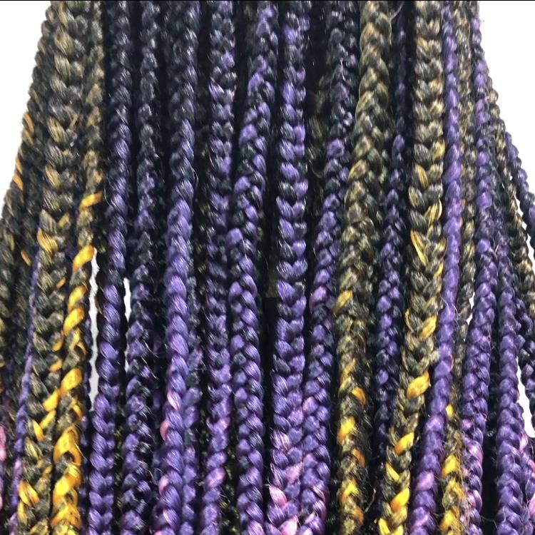 salon de coiffure afro tresse tresses box braids crochet braids vanilles tissages paris 75 77 78 91 92 93 94 95 JARWXHTX