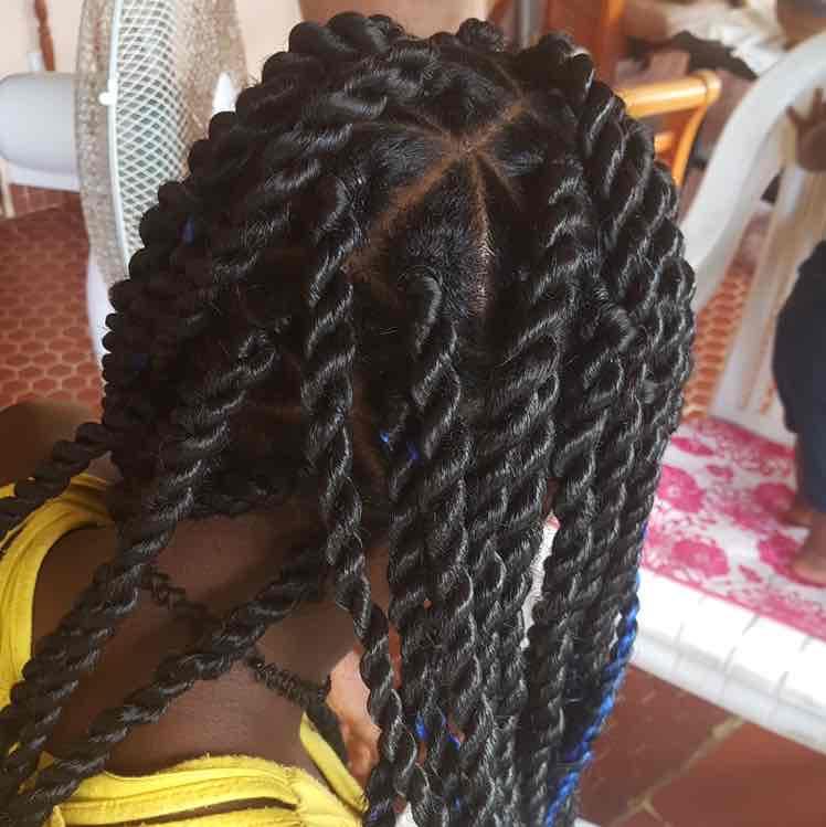salon de coiffure afro tresse tresses box braids crochet braids vanilles tissages paris 75 77 78 91 92 93 94 95 JCRAPPWO