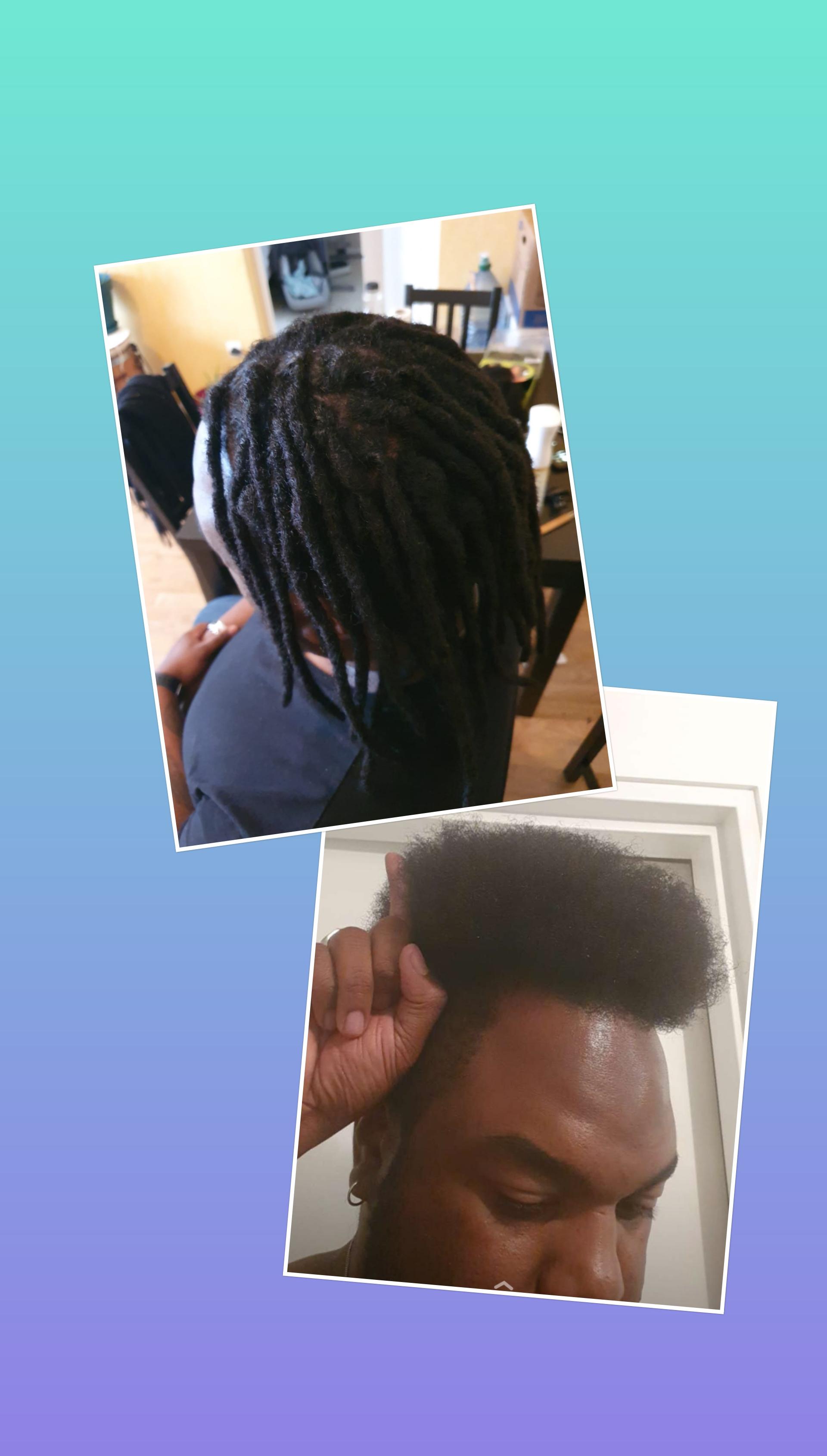 salon de coiffure afro tresse tresses box braids crochet braids vanilles tissages paris 75 77 78 91 92 93 94 95 JFCOWDWS