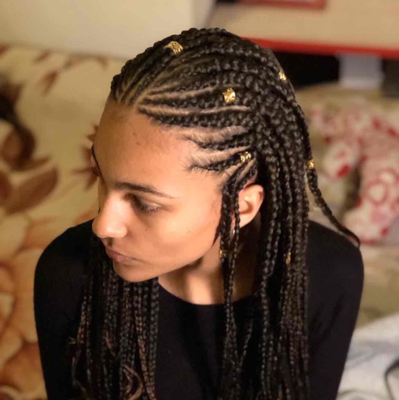 salon de coiffure afro tresse tresses box braids crochet braids vanilles tissages paris 75 77 78 91 92 93 94 95 EUFCXSZE