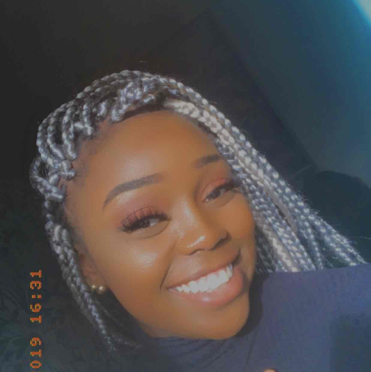 salon de coiffure afro tresse tresses box braids crochet braids vanilles tissages paris 75 77 78 91 92 93 94 95 XKTMNQFE