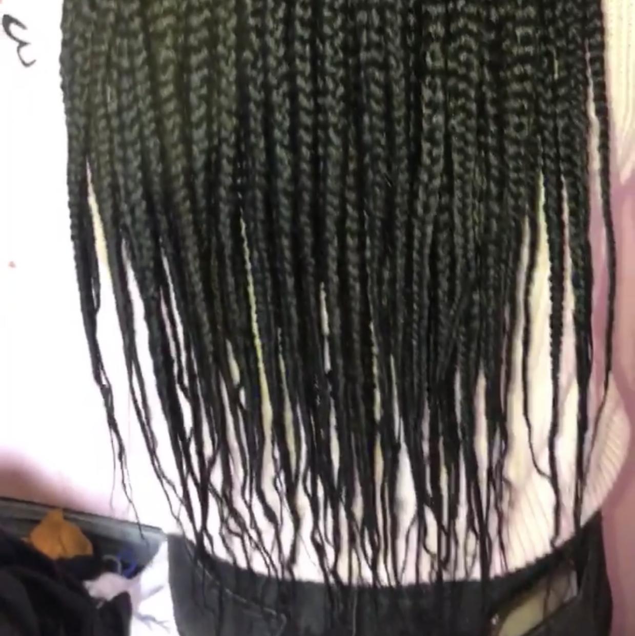 salon de coiffure afro tresse tresses box braids crochet braids vanilles tissages paris 75 77 78 91 92 93 94 95 LNOSUYVJ