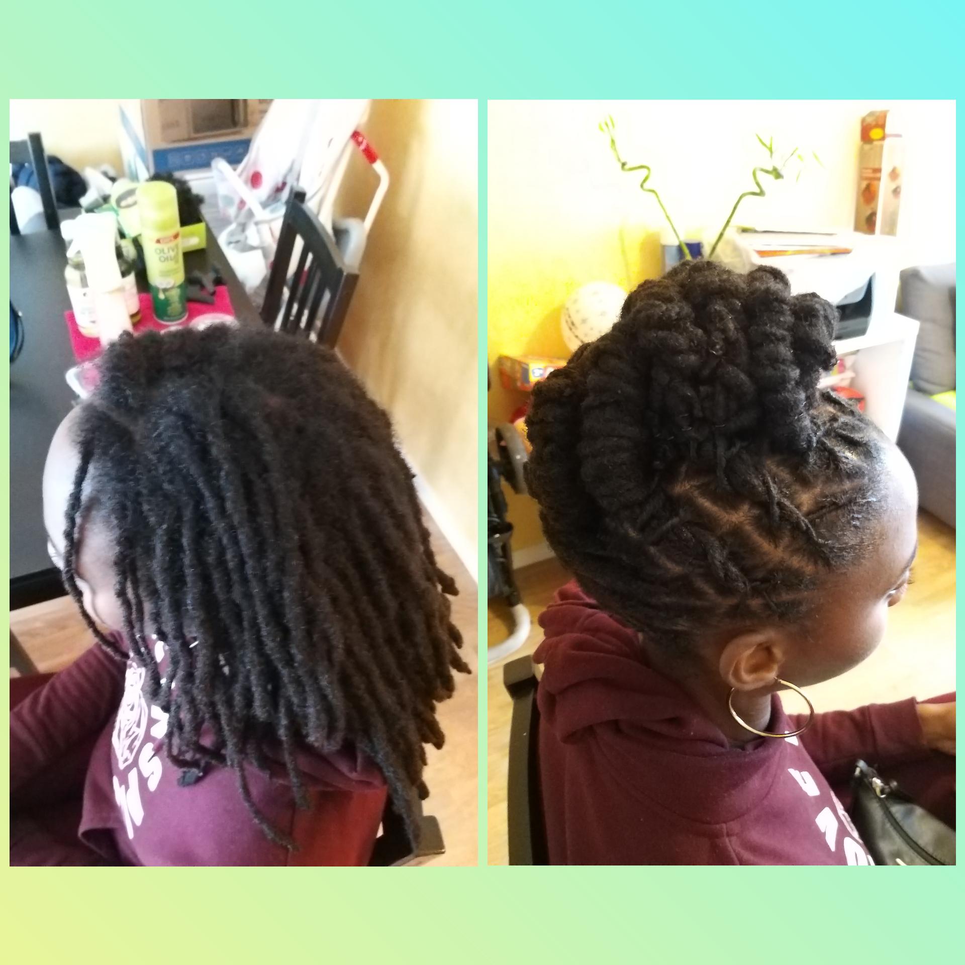 salon de coiffure afro tresse tresses box braids crochet braids vanilles tissages paris 75 77 78 91 92 93 94 95 GAAHCIQT