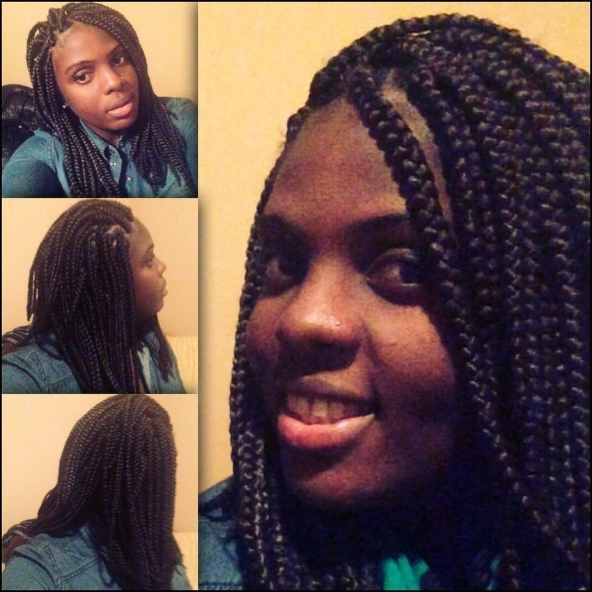 salon de coiffure afro tresse tresses box braids crochet braids vanilles tissages paris 75 77 78 91 92 93 94 95 UZNFNVVM