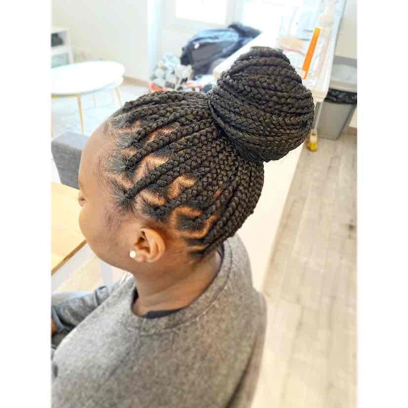 salon de coiffure afro tresse tresses box braids crochet braids vanilles tissages paris 75 77 78 91 92 93 94 95 SBUCFFSK