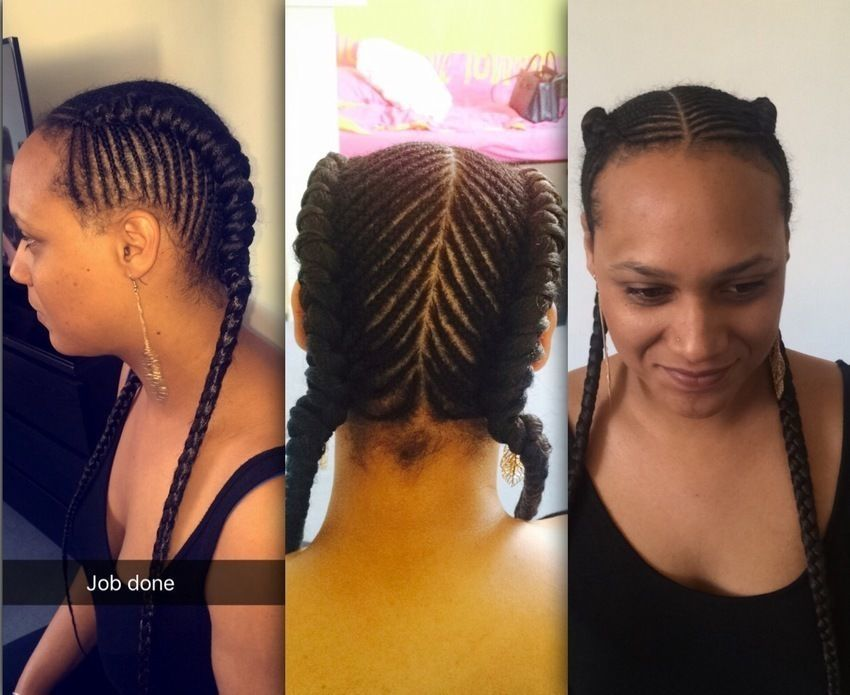 salon de coiffure afro tresse tresses box braids crochet braids vanilles tissages paris 75 77 78 91 92 93 94 95 HXSYDSKS