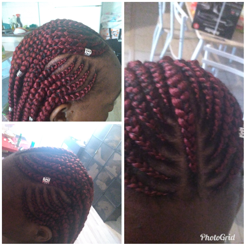 salon de coiffure afro tresse tresses box braids crochet braids vanilles tissages paris 75 77 78 91 92 93 94 95 NKKPWEQD