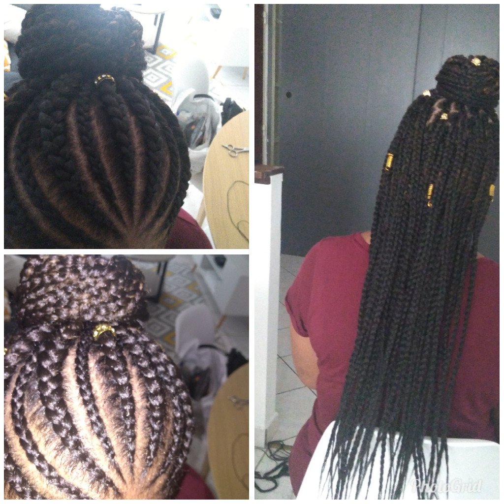 salon de coiffure afro tresse tresses box braids crochet braids vanilles tissages paris 75 77 78 91 92 93 94 95 YGIRAQXM