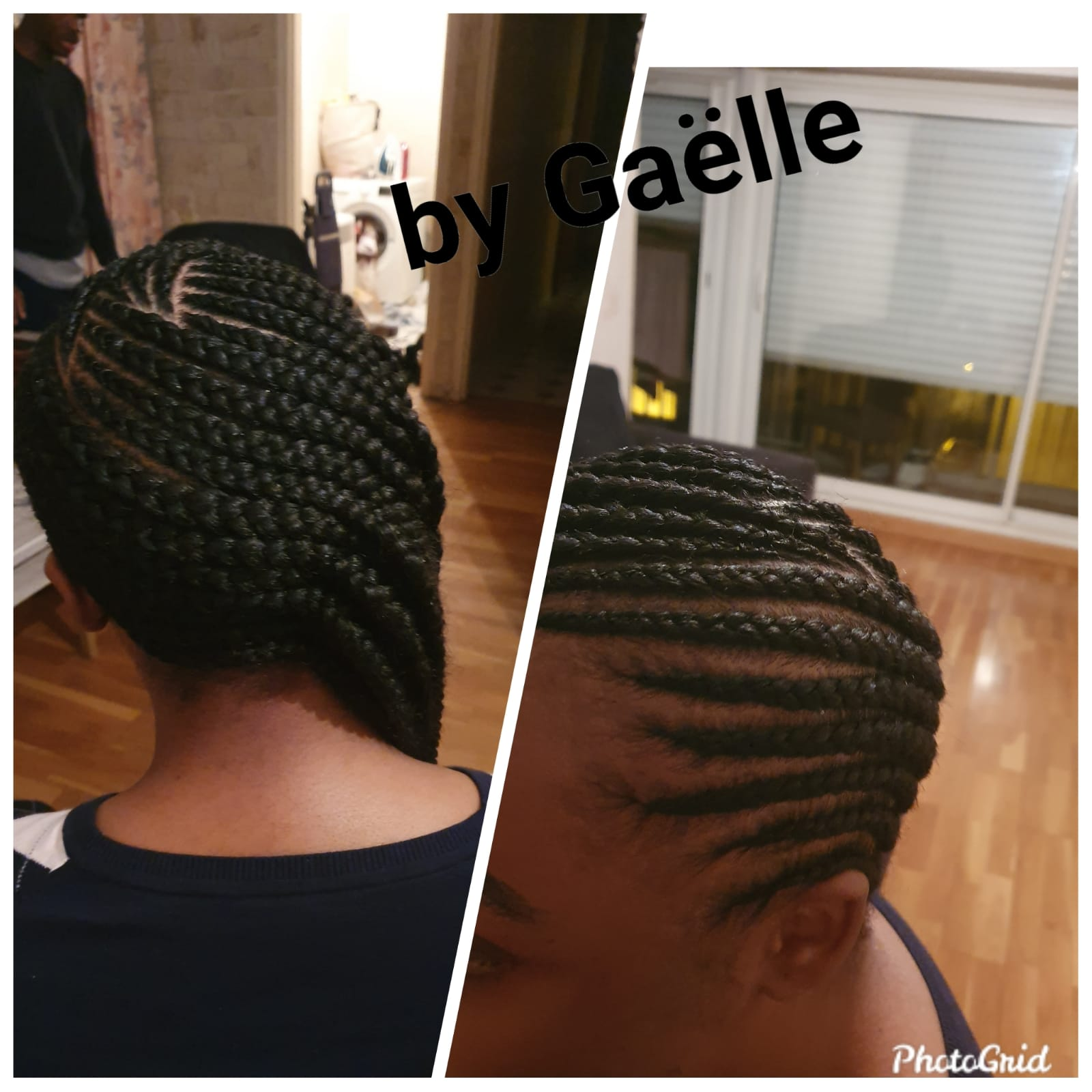 salon de coiffure afro tresse tresses box braids crochet braids vanilles tissages paris 75 77 78 91 92 93 94 95 GJLWUBQG