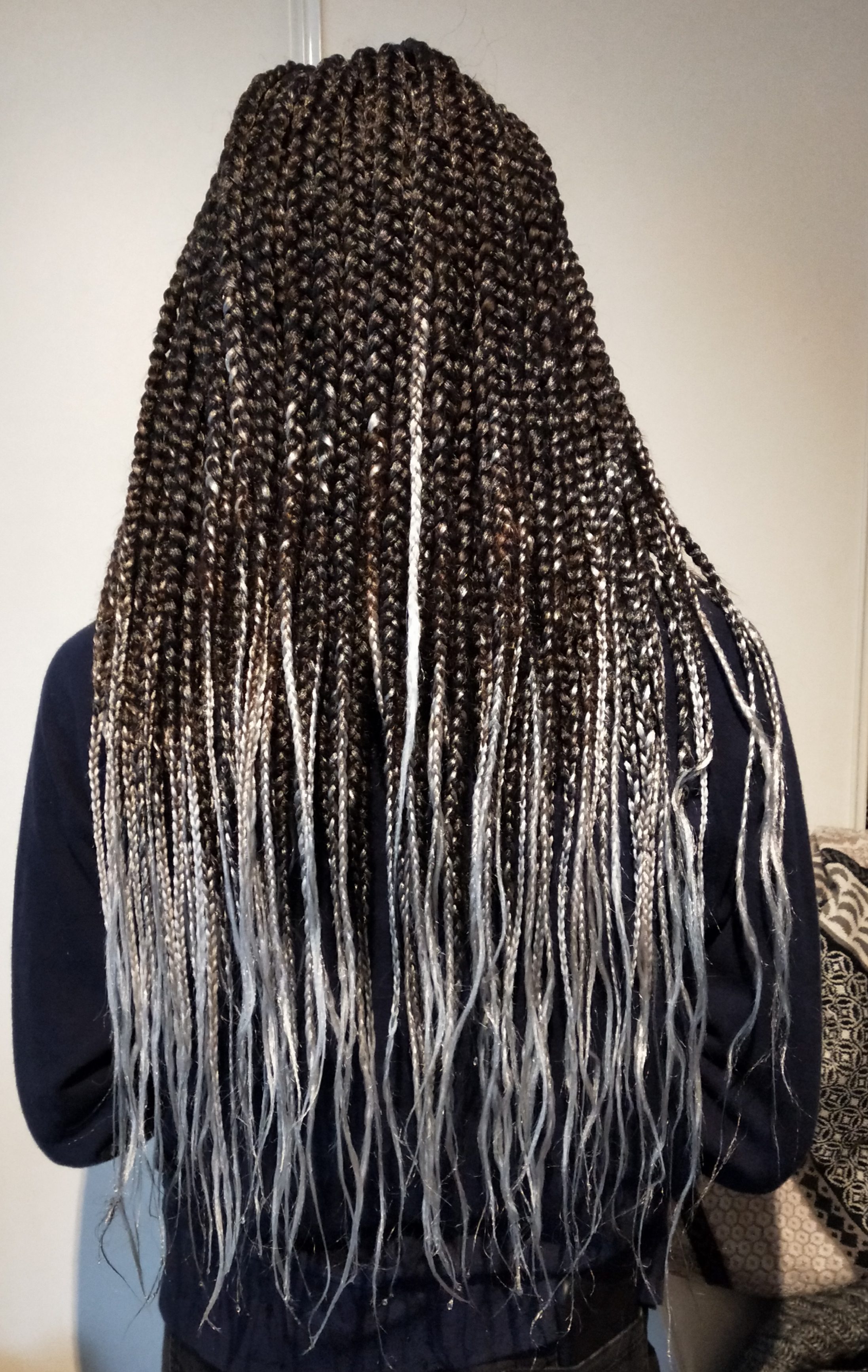 salon de coiffure afro tresse tresses box braids crochet braids vanilles tissages paris 75 77 78 91 92 93 94 95 FCHUAUFU