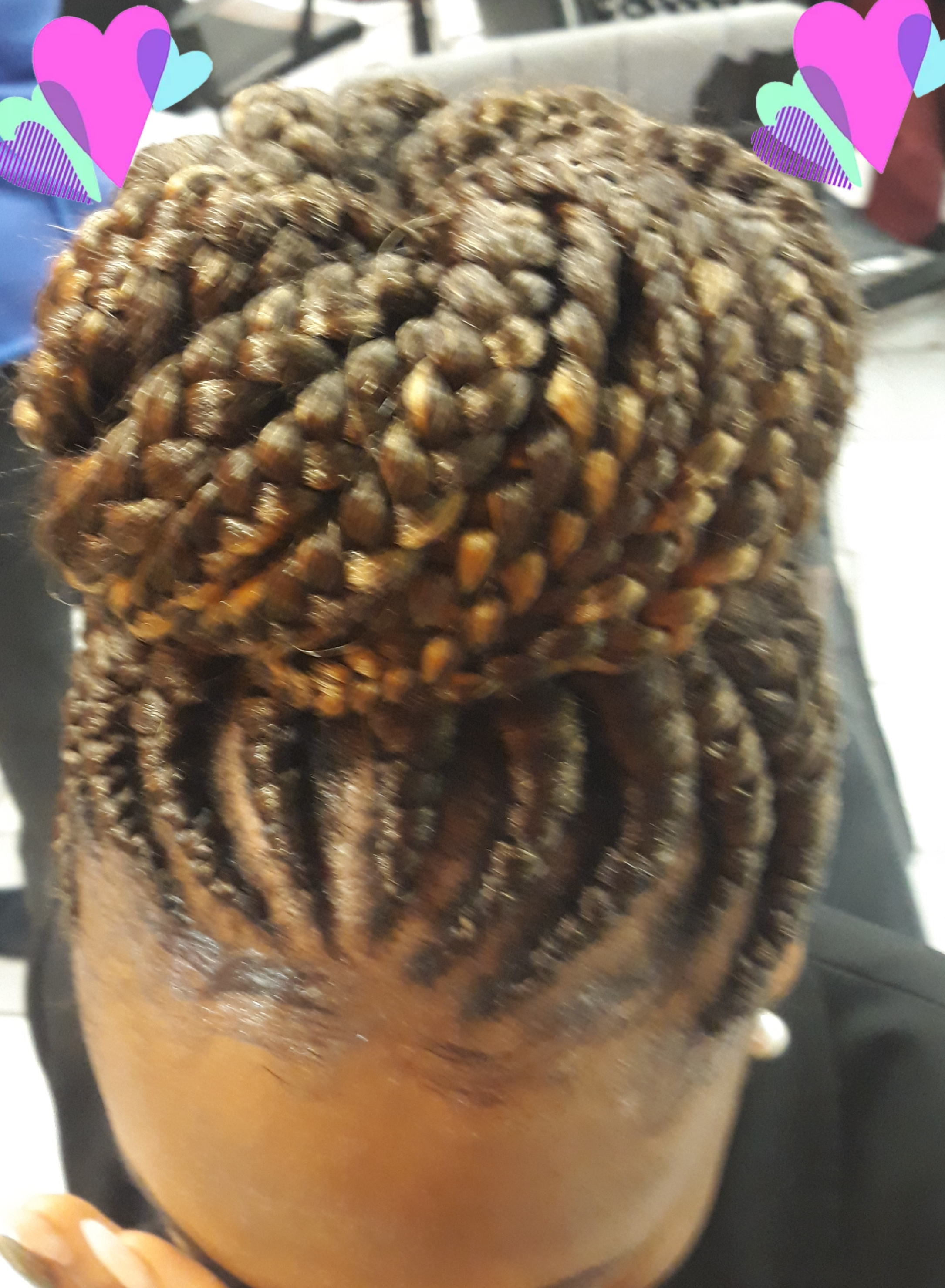 salon de coiffure afro tresse tresses box braids crochet braids vanilles tissages paris 75 77 78 91 92 93 94 95 OCJUEVQZ