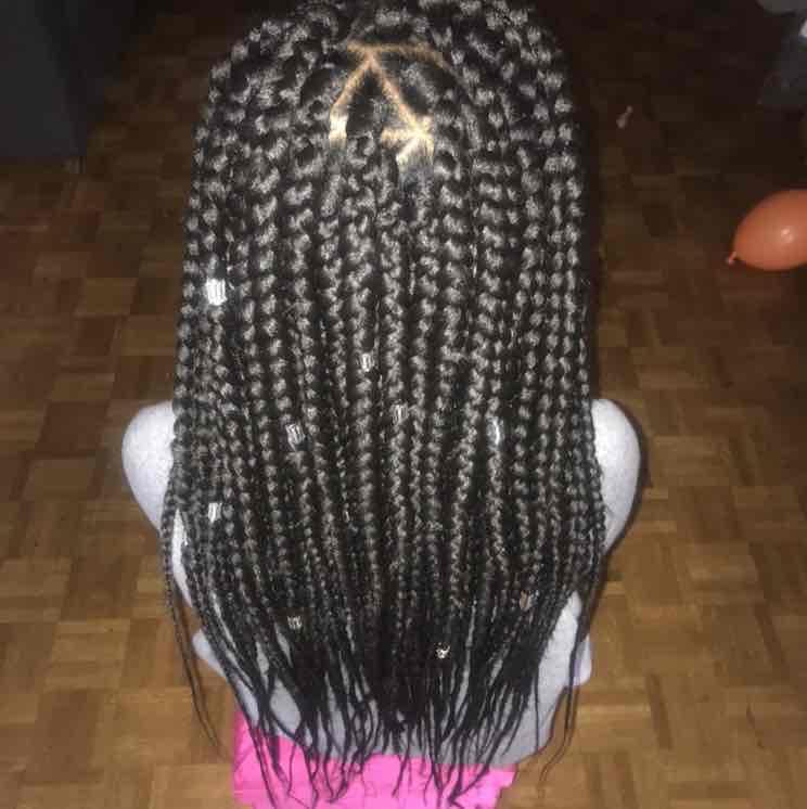 salon de coiffure afro tresse tresses box braids crochet braids vanilles tissages paris 75 77 78 91 92 93 94 95 ENHQHZIP