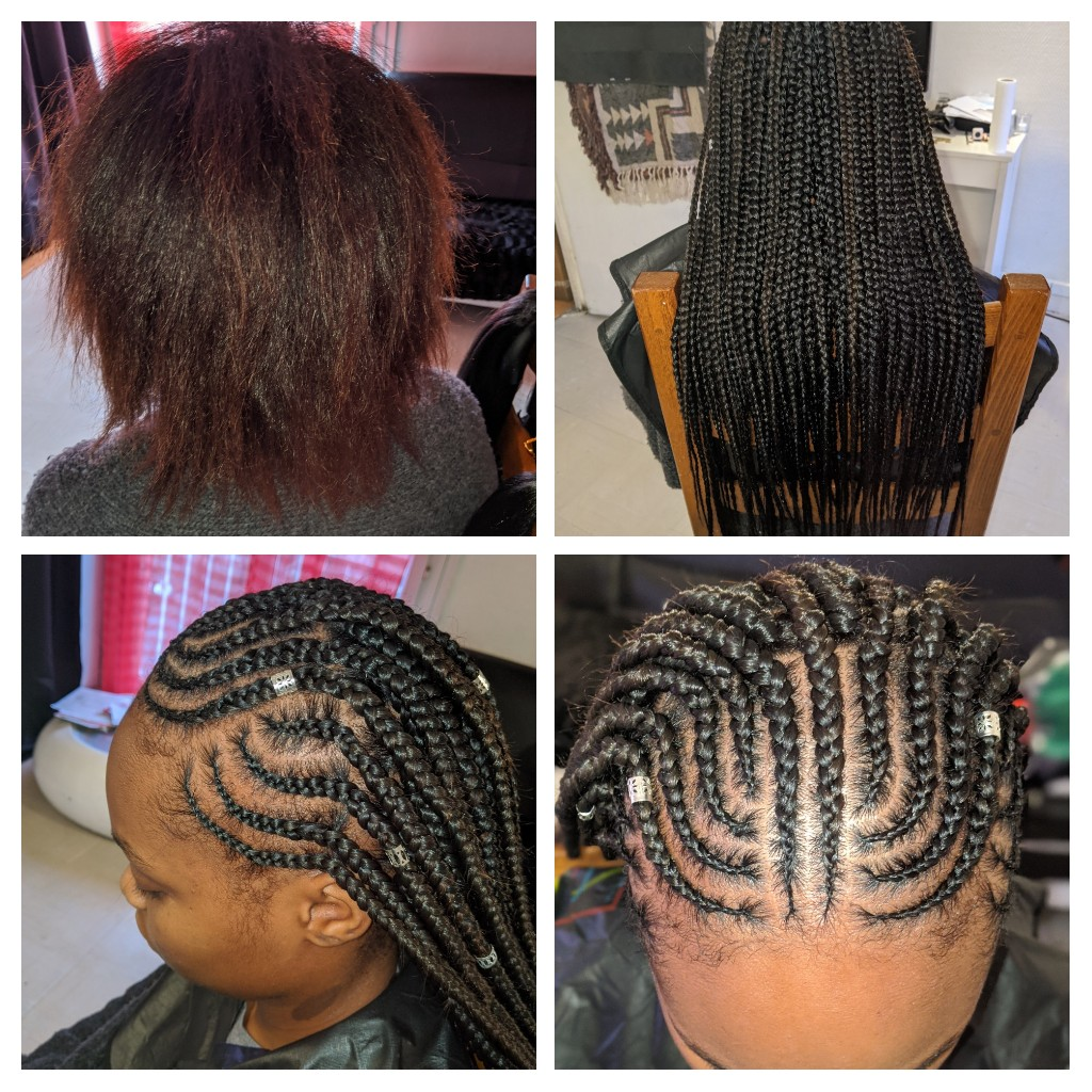 salon de coiffure afro tresse tresses box braids crochet braids vanilles tissages paris 75 77 78 91 92 93 94 95 AOBWCJGM