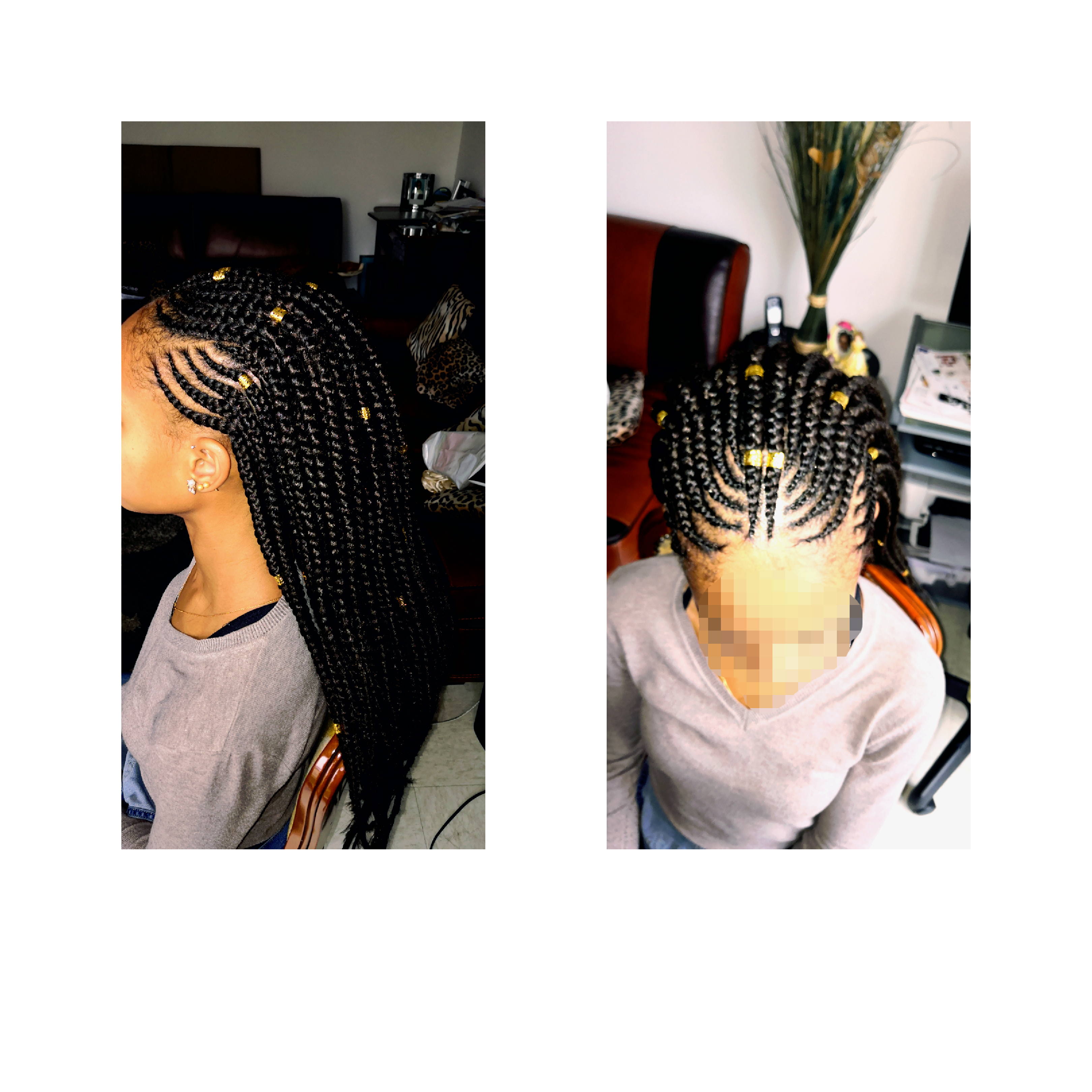 salon de coiffure afro tresse tresses box braids crochet braids vanilles tissages paris 75 77 78 91 92 93 94 95 IZPMTCBM